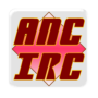 The AllredNC IRC Network